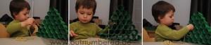 kerstboom-knutselen-en-versieren