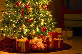 De kerst is in zicht!