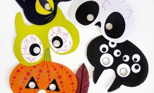 halloween-maskers1