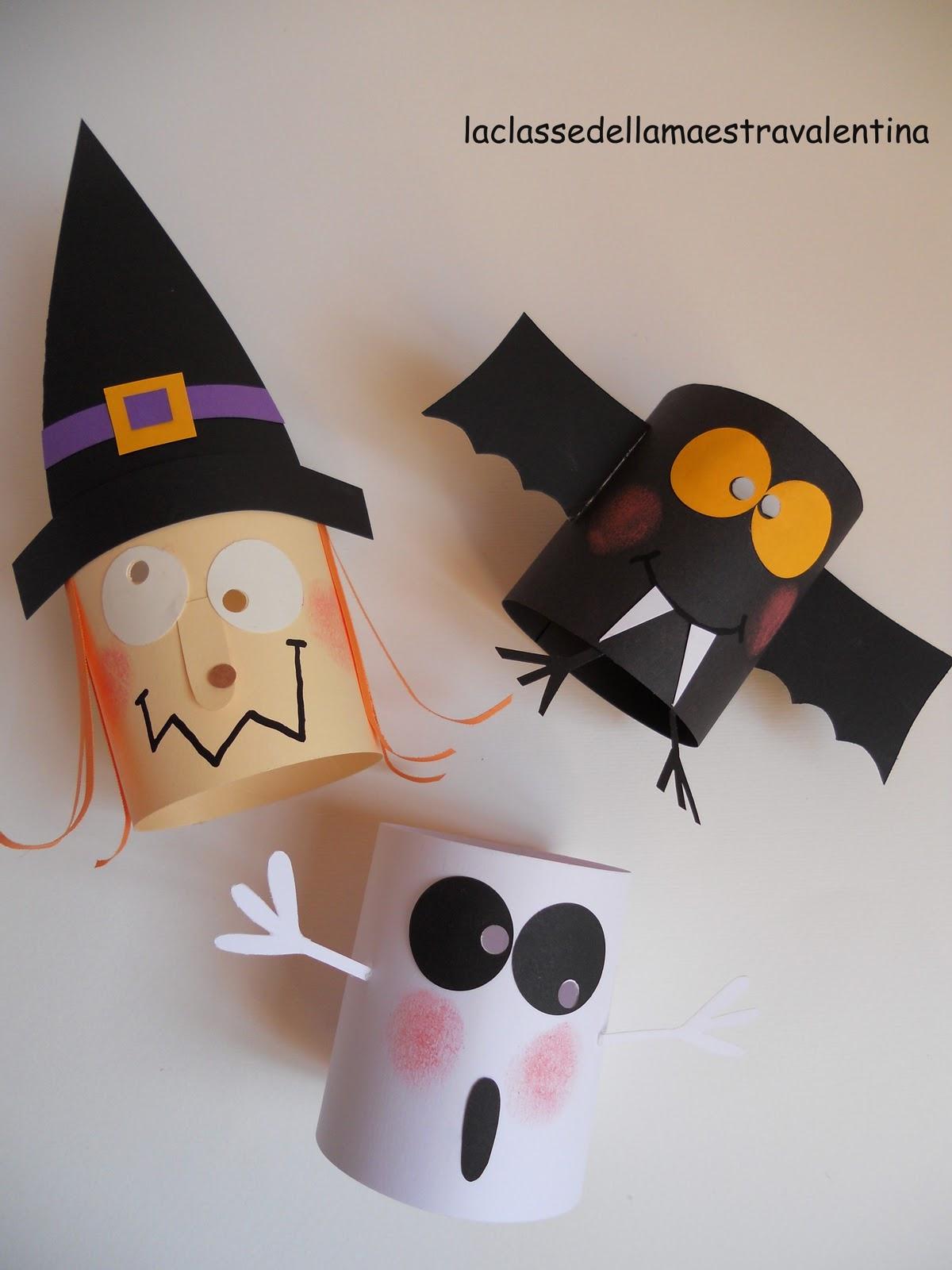 Halloween Masker Maken.Halloween 2016 Creatief Confetti